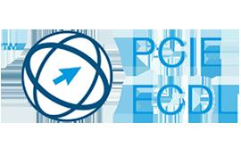 logo passeport compétences