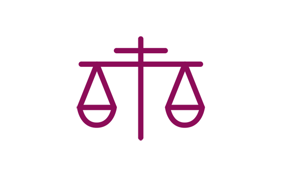 Pratique du droit du travail pour la fonction RH - juillet 2020