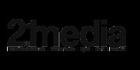 Logo de 2for1media