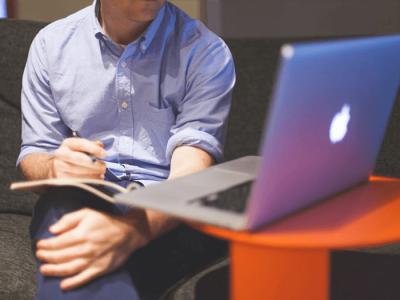 Concepteur Développeur Java JEE : un métier en recherche permanente de nouveaux talents