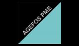Logo AGEFOS PME