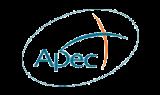 Logo de l'APEC pour les cadres